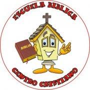 escuela_biblica