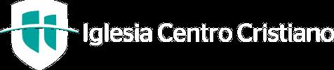 Centro Cristiano